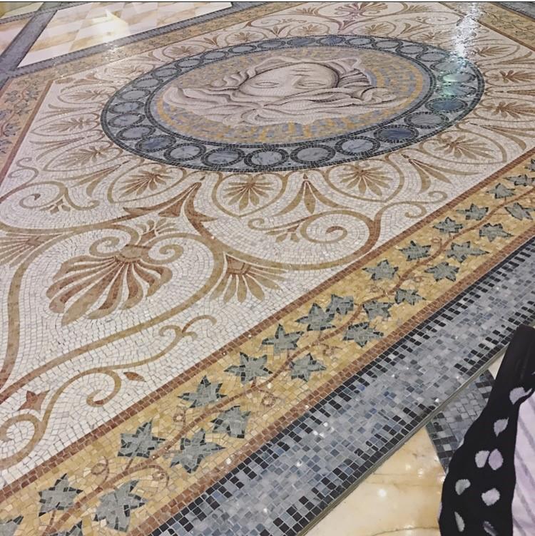 floor_FullSizeRender